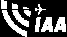 IAA-logo